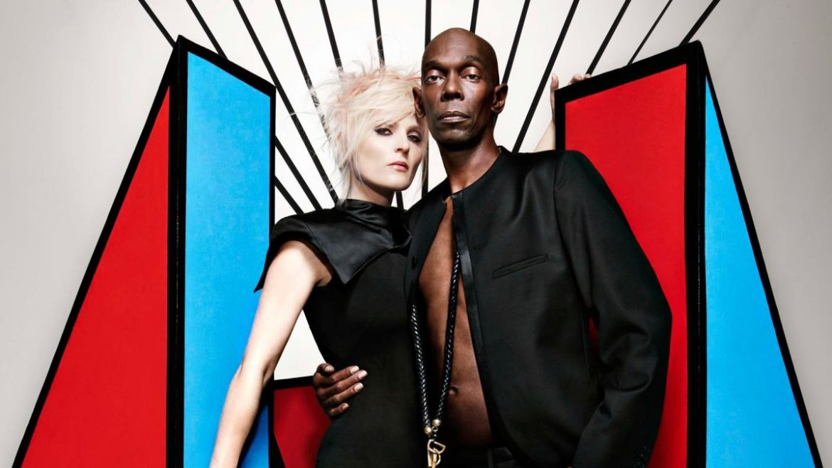 "Iconic Duo Faithless Return with First Single In a Decade, ""This Feeling"" – EDM.com"