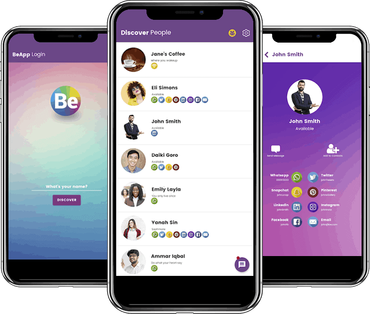 BeApp, Coca-Cola and New Hybrid Models For Streaming Concerts