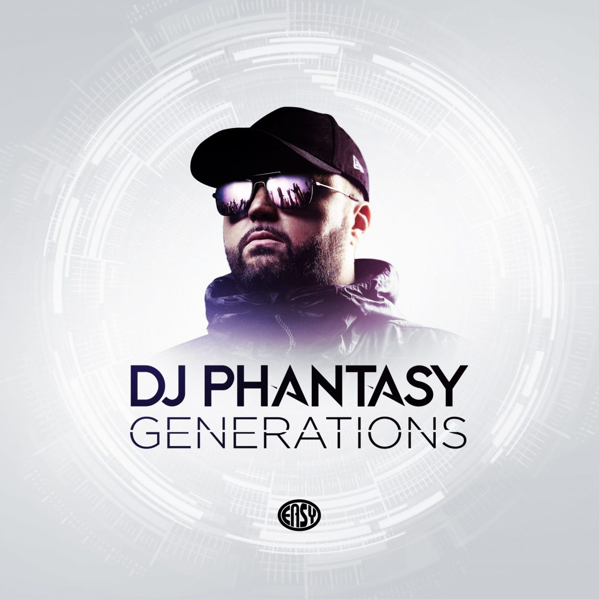 Your EDM Premiere: 'Generations' Collide – DJ Phantasy Remixes Meduza's Pop Hit 'Piece of Your Heart'