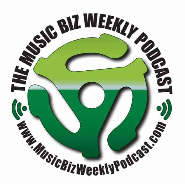 Similarities Between Musicians and Startups: Cherie Hu On Music Biz Weekly Podcast