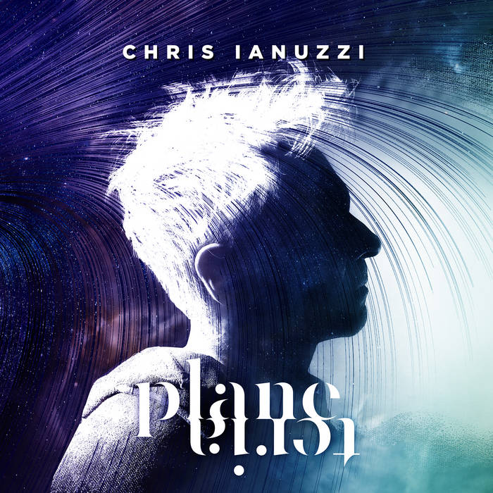 Experimental/IDM Composer Chris Ianuzzi Finally Releases 'Planetaria' LP [Video]