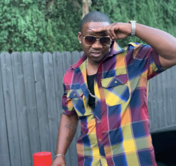 Rap Artist & Actor Kee Beez's Upcoming Movie To Hit The Screens In September 2020